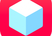 Download TweakBox for iOS devices