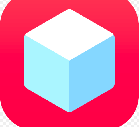Download TweakBox App on iOS