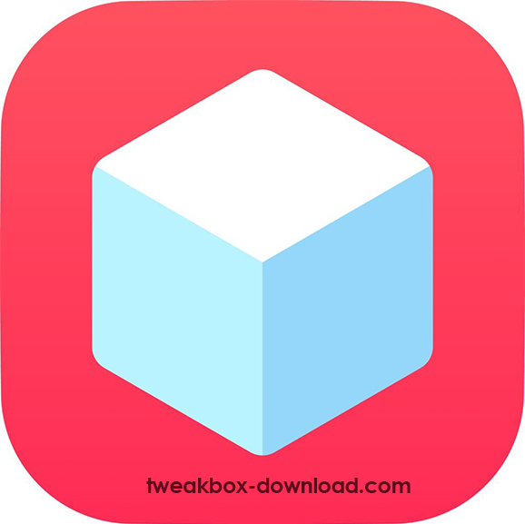Download Tweakbox APK iOS and PC