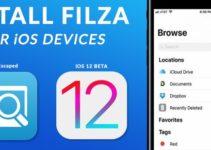Panda Helper Android Apk Download