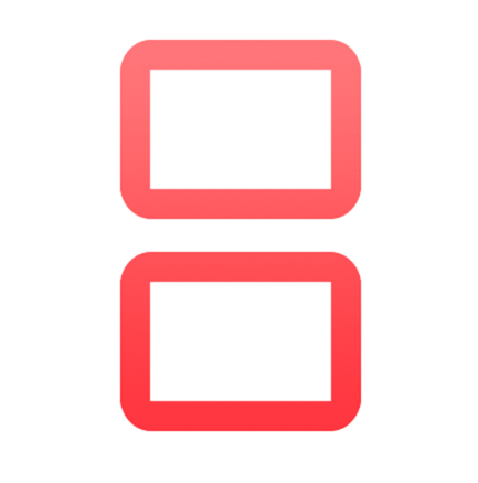 iNDS for iOS | Download iNDS Emulator for iPhone/iPad ( TweakBox )