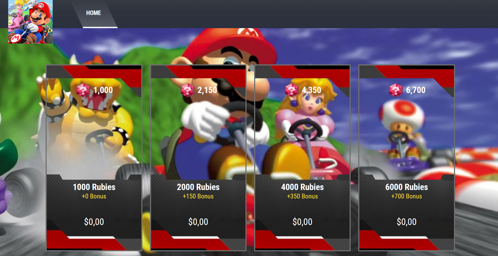 mario-kart-tour-cheats-hack-